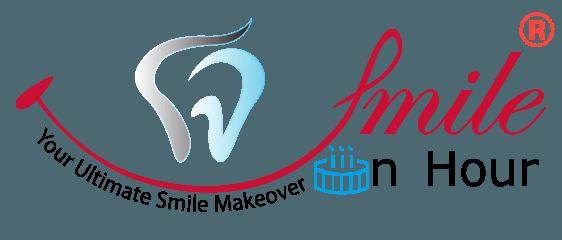 Smile in hour cosmetic laser dental implant clinic Melbourne, Sydney, Brisbane_Australia
